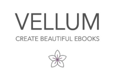 Vellum400px
